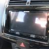 楽ナビ AVIC-RZ900-R を導入しました