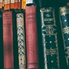 図鑑に興味の無い女の子に勧めたい図鑑&読み聞かせ記録