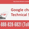Google Chrome Technical Support – Helping To Resolve The Browser Issues
