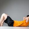 腹筋を割りたい人が腹筋なんかしている場合でない3つの理由と行うべきトレーニングとは?