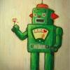 RPA(ロボティック・プロセス・オートメーション)って、ご存知ですか?