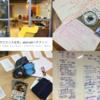 サピエンス全史(下)でABD×QFTハテナソンを開催しました(15 Sep 2017@大阪フューチャー・ファシリテーション カフェ)