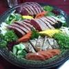 【宴会】萩の茶屋