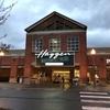 シアトルで買い物するならここ!天国級のスパーマーケットへようこそ!