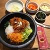 【北京】ビビンパもチゲも!北京でおひとりさま韓国料理なら安定のBibigo