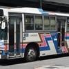 中鉄北部バス 9303