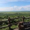 peach釧路線と青春18切符で道東格安旅行 1ピーチの新路線と釧路湿原ノロッコ号乗車
