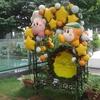 カービィカフェ Summer!(むたび!)