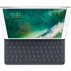 iPad Pro 10.5インチ:おすすめカバー厳選3選!