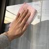 大掃除の窓ふきは11月が断然おすすめ。3つの理由と今後の掃除計画。