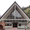 ローカル電車の旅 in 鳥取・島根 その4