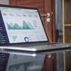 【データ収集】AppFlow を使って Google Analytics のブログのデータを S3 にアップロードする