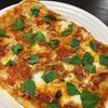 【ピザ】魚焼きグリル&グリルパンで作る、ピザ生地のレシピと焼き方、保存方法のまとめ。