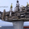 【XOM】石油メジャーエクソン・モービルは配当利回り4%の高配当株