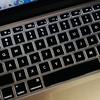 Macの「ココが良い」でも最近は…?でも良い!