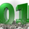 確定拠出年金の移行先をどの証券会社にするか?