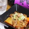 【オススメ5店】青梅・昭島・小作・青梅線沿線(東京)にある小料理が人気のお店