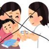 MR予防接種打ちに行く⇒MRワクチン在庫切れ⇒役所から最優先でMR予防接種してねって煽られる⇒(∩´∀`)∩ワーイ