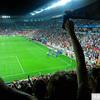 【随時更新】UEFAチャンピオンズリーグ2017/2018 出場クラブ・日程一覧(2017.5月最新)