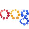 【究極の暇つぶし?】遊べるDoodle(Googleロゴ)を集めてみた