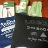 LOGOSのセールでいろいろ買い物した話