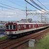 《近鉄》【写真館49】懐かしい名古屋線の「名張ループ運用」