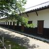 【どこかにマイルで福岡11】黒田長政築城 夏の福岡城跡を歩く