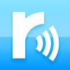 radikoをプレミアムにしたら大阪のFM802を聴けるようになった[HINTO出演トークのメモ有り]