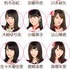 【速報】AKBフェス2016、出演者メンバー発表キタ━━━━(゚∀゚)━━━━!!【AKB48/SKE48/NMB48/HKT48/NGT48】【AKB48SHOW!】