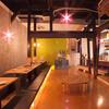 【オススメ5店】旭川(旭川中心部)(北海道)にあるお酒が人気のお店