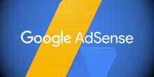 google adsenseのpin確認の体験まとめ