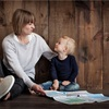 3歳の子供の癇癪(かんしゃく)についてのまとめ