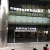 中国人が考える日本文化・上海虹橋天地の浴衣夏祭り・ナンパは苦手
