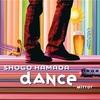 浜田省吾New Single 『MIRROR / DANCE』ジャケ写公開