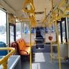 クアラルンプールでのバスの乗り方を解説【方法さえわかれば安くて便利!】