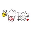 フイナム ランニング クラブ♡のブログ。