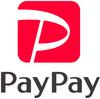 PayPay+ビックカメラ+楽天カードでMacbook Airを買った!
