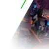 XBOX GAME PASSが日本上陸
