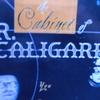 1920年制作「カリガリ博士」~100年前の映画はここまで凄かった