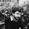 """Burak Çevik&""""Aidiyet""""/トルコ、過ぎ去りし夜に捧ぐ"""