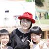 4.22 Pet Family Fes in あさくら (2)