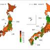 インフルエンザ等の重症化を防ぐ対策に ヌルヌルした海藻?