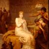 ルネ・ヴィヴィアン『一人の女が私の前に現われた』へのイントロダクション――ゲイル・ルービン(5)
