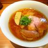 【食べログ3.5以上】藤沢市鵠沼橘一丁目でデリバリー可能な飲食店1選