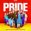 同性愛者への風当たり ◆ 「パレードへようこそ」