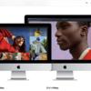 macOS Big Sur 11.3最新ベータ版に2つの新型iMacに関する記述を発見 Appleシリコン搭載iMacの可能性