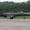 最も多く運用している戦闘機ランキング7