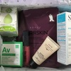 BeautyBox January2021