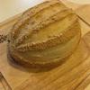 米粉ミルクハース