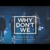 【和訳/歌詞】BIG PLANS / Why Don't We